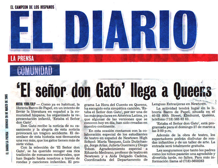 senor-don-gato-diario