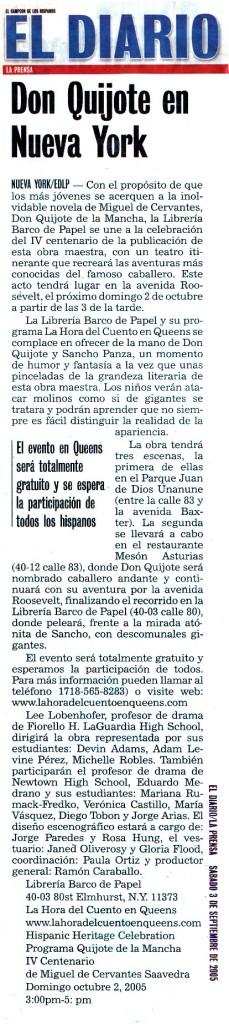 Eldiario-quijote