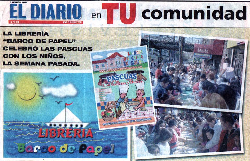 Eldiario-pascua