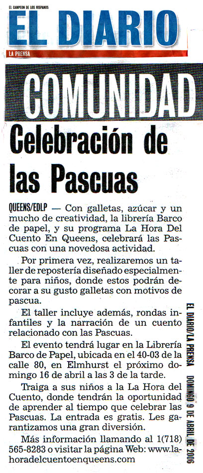 Eldiario2-pascua