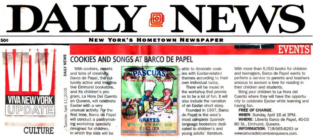 dailynews-pascua