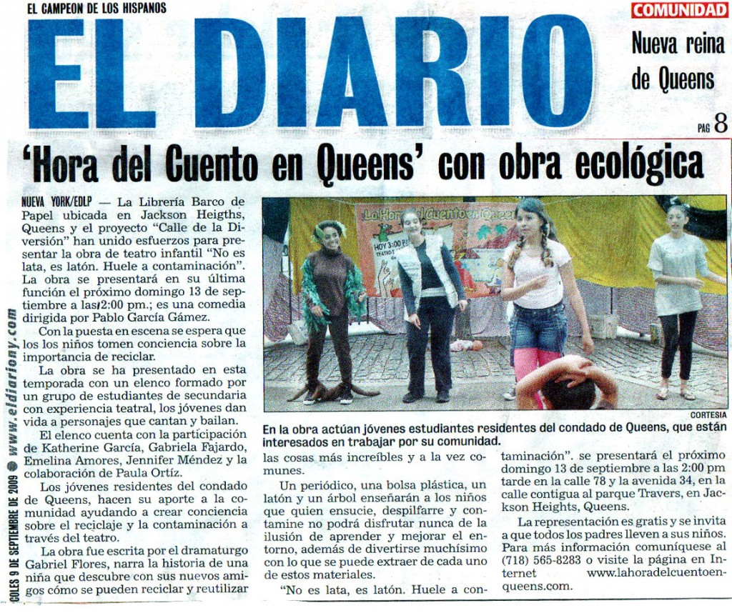 No-es-lata--Diario28