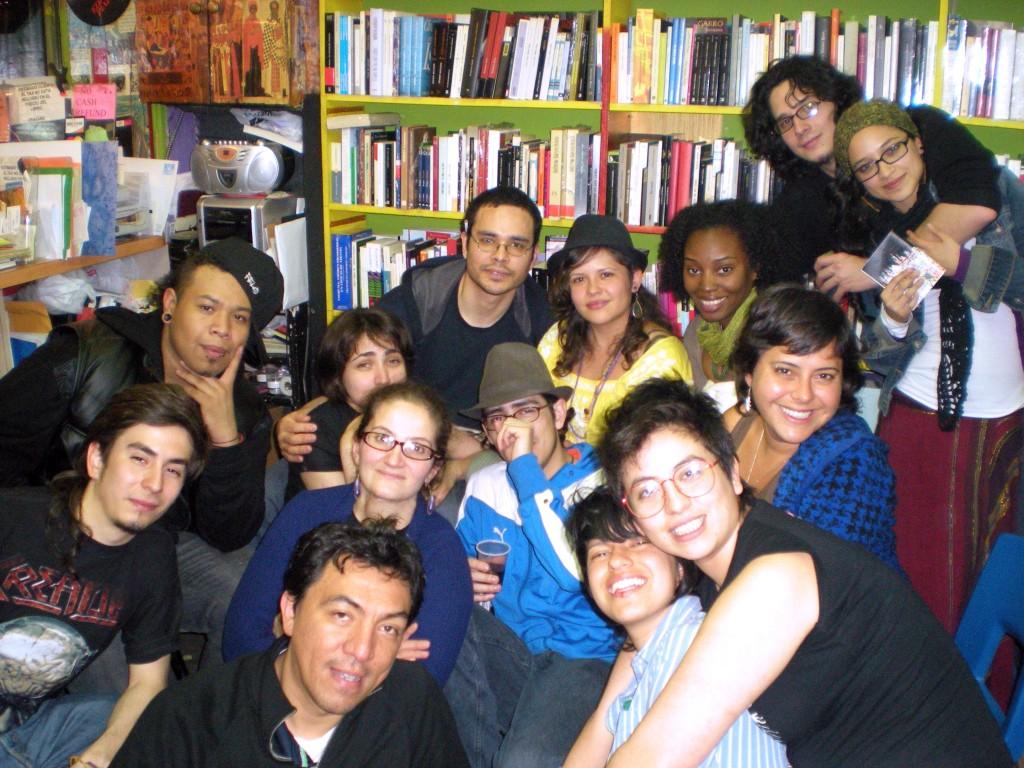 laotraorilla4-10-2011