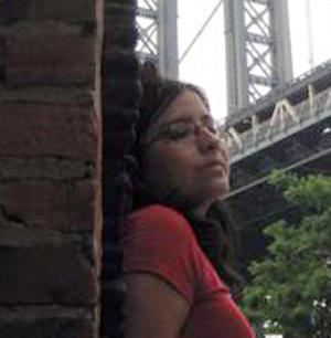 Lena Retamoso Urbano