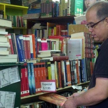 Barco de Papel mantiene a flote libros en español – El Diario La Prensa NYC