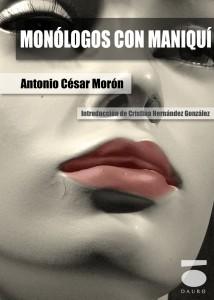 monc3b3logos-con-maniquc3ad-portada