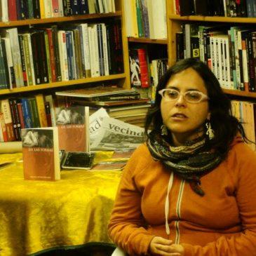Nicole Cecilia Delgado