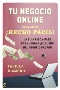 Tu-Negocio-Online
