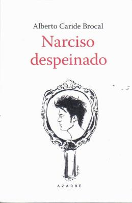 narciso_despeinado