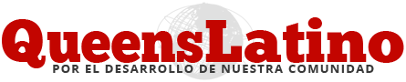 ql-logo