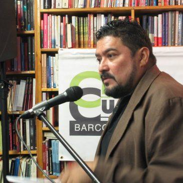 Roberto Quesada