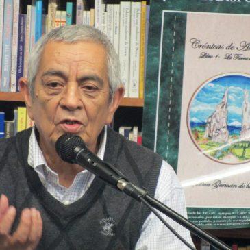 Don Germán de la Cerda