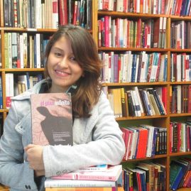 Johanna Pino Grisales