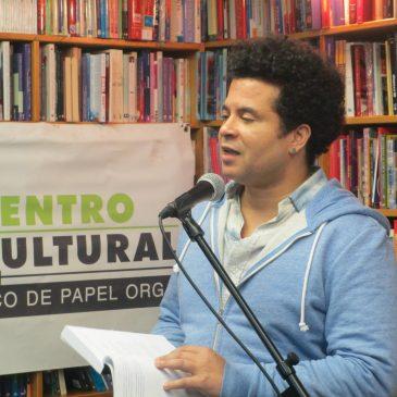 Rigo Diaz (DR)