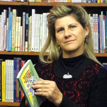 Eliana Machado