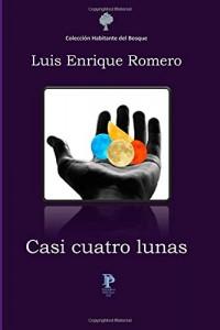 luis_enrique_romero_bio1