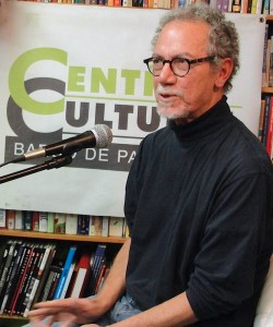 Julio Olaciregui