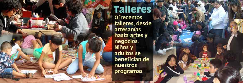 Talleres-sp