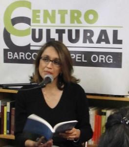 Mariel Escalante