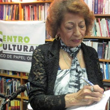 Irma Aguilera