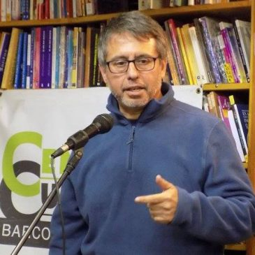Fernando Morote (Pe)