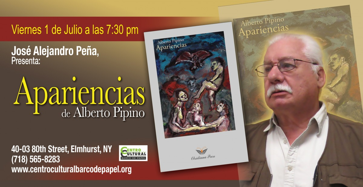 Discusion literaria: Corriendo con lobos @ Libreria Barco de Papel |  |  |