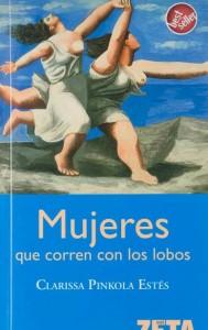 ebook-mujeres-que-corren-con-los-lobos-1248414145377