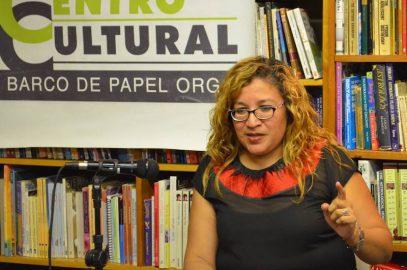 Keny Rodríguez