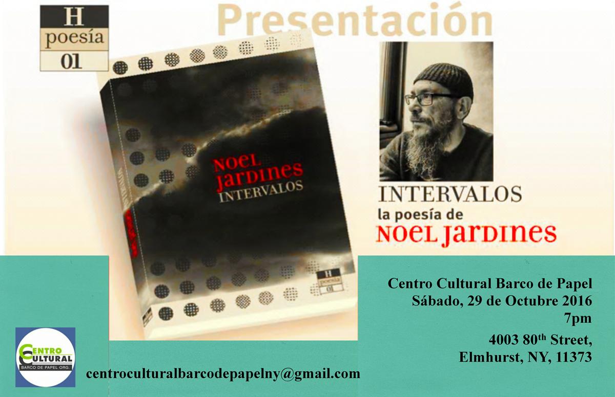 NOEL-JARDINES-3